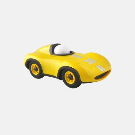 简单有趣玩具车 | 极速勒芒系列经典好玩
