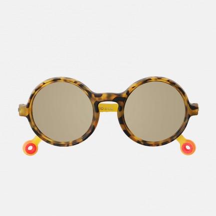 经典轻盈框体亲子墨镜 | 偏光镜片 隔离炫光