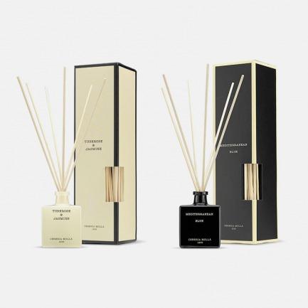 天然植物精油空间散香香氛   百年传承 调香师匠心之作