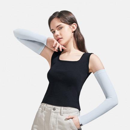 冰薄系列防晒袖套 | 多部位防晒 防滑不脱落