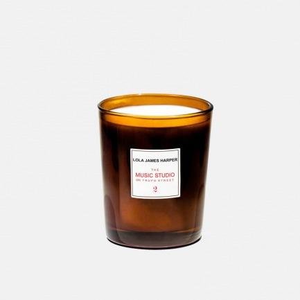 可降解艺术香薰蜡烛   复刻美好香气 燃烧均匀