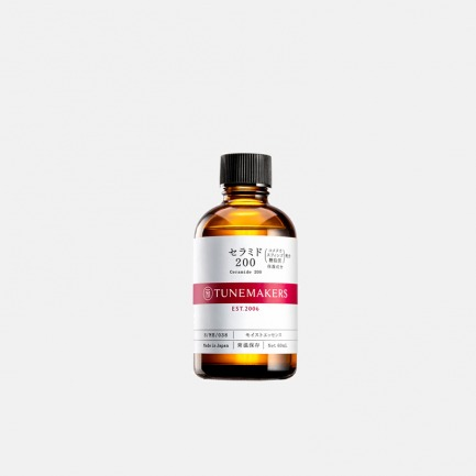特润皮脂膜修护精华60ml | 双倍浓度神经酰胺