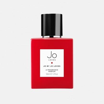 祖玛珑之爱50ml   祖玛珑女士首款同名香水