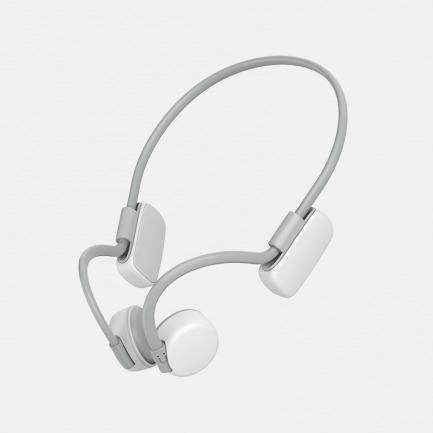 骨传导蓝牙耳机   360°抗折 运动更安全