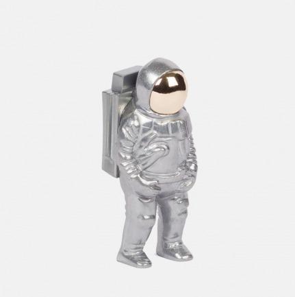 宇航员开瓶器   趣味摆件 轻松开瓶