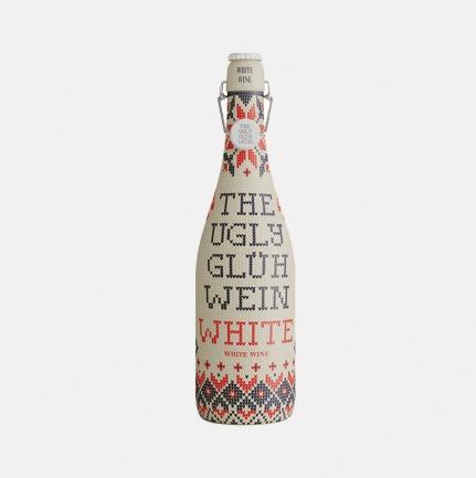 甜白葡萄配制酒 | 上等麝香葡萄酿制