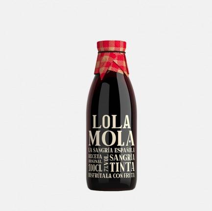 桑格利亚配制酒 | 高品质丹魄红葡萄酒酿造