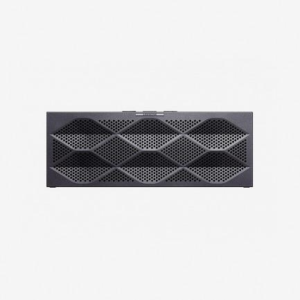 Jawbone 16635 Mini Jambox, Nero: Amazon.it: Elettronica