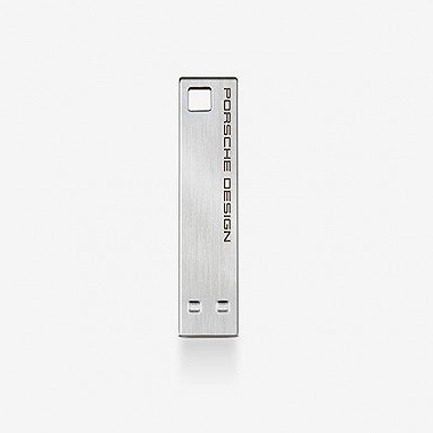 LaCie -Porsche Design USB Key 32G