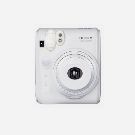 New Fuji Instax Mini 50s White Instant Camera Fujifilm Instax Piano White 074101102246 | eBay