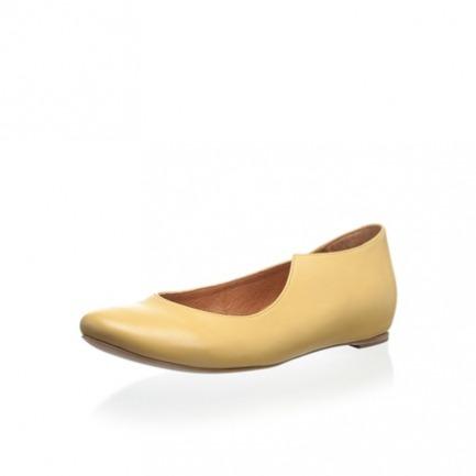 See by Chloe 芭蕾平底鞋