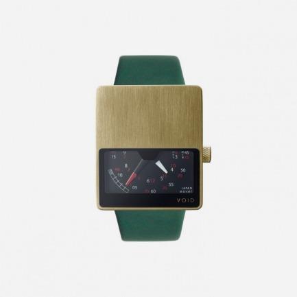 VOID | Watches | V02-GOGR