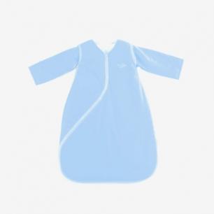 purflo婴儿睡袋