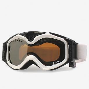 专业摄像滑雪护目镜