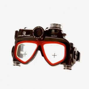 Liquid Image摄像机潜水镜