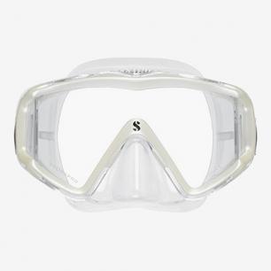 scubapro大视野潜水面镜