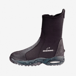 Oceanic Neo潜水鞋