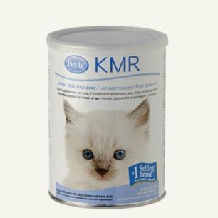 PetAg KMR初生幼猫奶粉