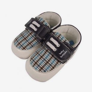 Babybubbles宝宝防滑学步鞋