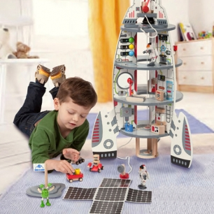 hape益智早教玩具