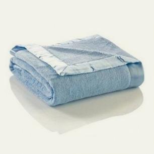 ElegantBaby纤维婴儿抱毯