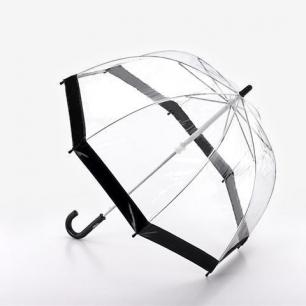 FULTON儿童伞