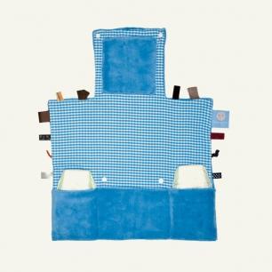 Snoozebaby尿布更换垫