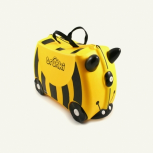 Trunki儿童多功能旅行箱