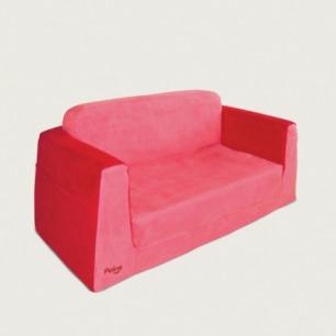 P'kolino儿童双人沙发床