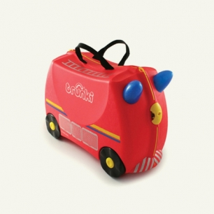 Trunki儿童旅行箱