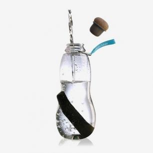 black blum环保运动水壶