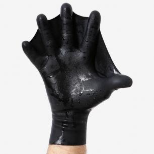Darkfin Webbed Glove鸭蹼游泳手蹼