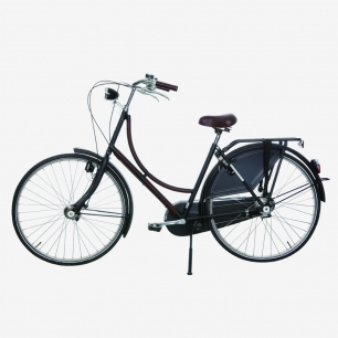 Hermès 自行车