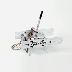 The Original Egg-Bot Kit