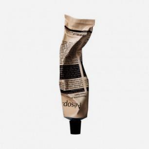 Aesop  Aromatique Hand Balm 75ml