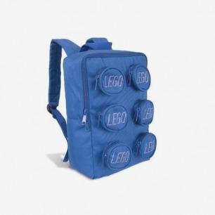 反斗城lego乐高背包