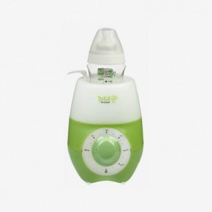 法国Petit Terraillon得利安 专业婴儿电子温奶器 带夜光