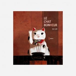 《Le chat bonheur》