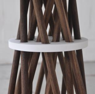 Bundle Table