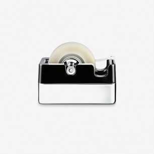 丹麦Georg Jensen Cube Tape Dispenser CW Office 系列 胶带座