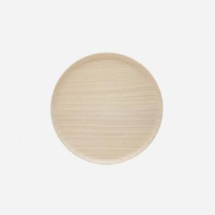 Soji系列沙拉盘(多尺寸)
