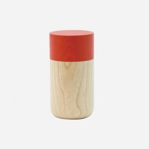 Soji系列素筒L-多色   日本手艺人卯之松的品牌
