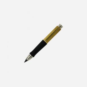 Sketch Up经典绘图系列铅笔-多色   绘图专业户/铅笔收纳控必备