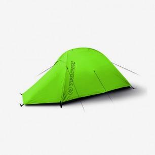 Trimm DELTA-D三角洲铝杆双人三季帐篷