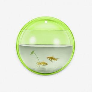 emoi基本生活 亚克力鱼缸