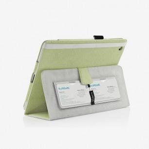 ipearl 爱贝尔 iPad手托支架/皮套