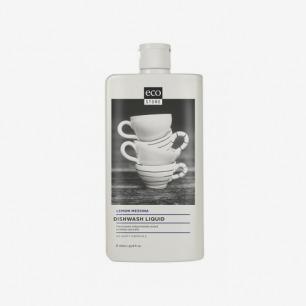 新西兰ecostore洗洁精