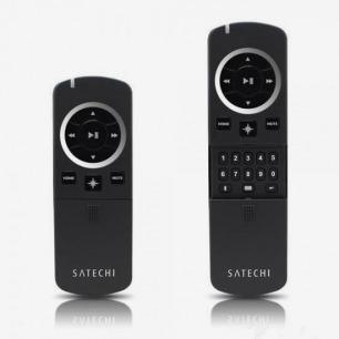 Satechi智能蓝牙遥控器