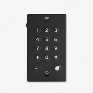 荷兰John's Phone反智能手机最简约约翰的手机