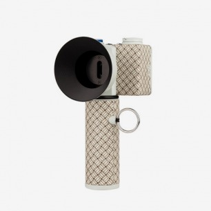 Lomography全景相机 SPINNER360°皮革特別版